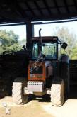 Renault FRUCTUS 140 farm tractor