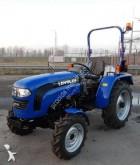 Lovol TE254R farm tractor