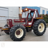 Fiat 880 DT farm tractor
