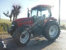 Case MXU 115 Landwirtschaftstraktor