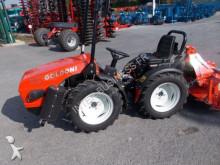 Goldoni BASE 20 Landwirtschaftstraktor