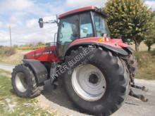 Case MX 230 Landwirtschaftstraktor