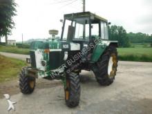 John Deere 3130 farm tractor