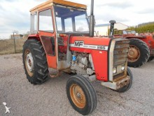 Massey Ferguson 285 farm tractor