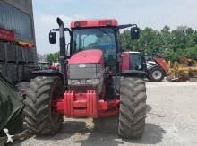 Mc Cormick MTX4 Landwirtschaftstraktor