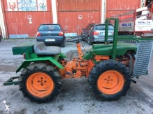 tracteur agricole Pasquali 911