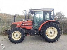 Same 4x4 SAME SILVER SLV106VT farm tractor