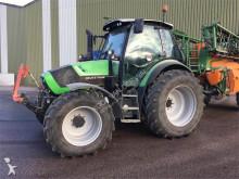 Deutz Landwirtschaftstraktor
