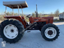 tractor agricol Fiatagri 670DT