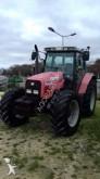 Massey Ferguson MF6270 farm tractor