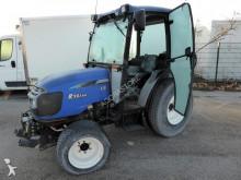 n/a RIO farm tractor
