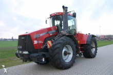Case IH STX 385 HD STEIGER