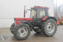 Case IH International 956XL Tractor