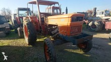 tracteur agricole Someca 850
