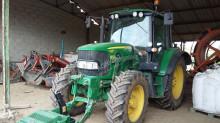 John Deere 6430 Landwirtschaftstraktor