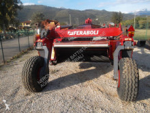 landbouwtractor Feraboli