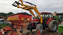 Case 5150 Landwirtschaftstraktor