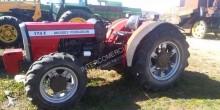 landbouwtractor Massey Ferguson 174 DT