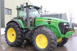 landbouwtractor John Deere 7930 AP