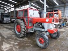 landbouwtractor Massey Ferguson 1080
