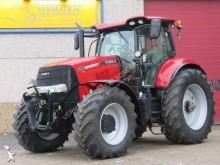 landbouwtractor Case PUMA 200 CVX