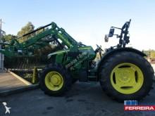 tracteur agricole John Deere 5M 5085M Bastidor Spirit