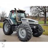 tracteur agricole Lamborghini CHAMPION 150 DT