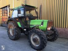 tracteur agricole Deutz 4.20 SE