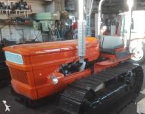 trattore agricolo Fiat 605 C M SUPER