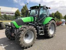 tracteur agricole nc DEUTZ-FAHR - Agrotron TTV 1130