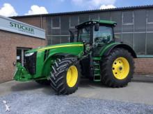 landbouwtractor John Deere 8295R