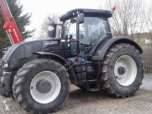 tracteur agricole Valmet S 353