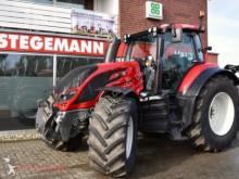 Valmet T214 Direct farm tractor