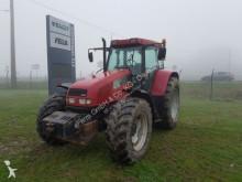 landbouwtractor Case CS 130