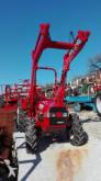 Valpadana 6060 farm tractor