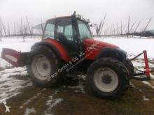 n/a Geotrac 100 A farm tractor