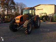 Renault ARES 640RZ farm tractor