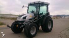 tracteur agricole Lamborghini R1 55 DT