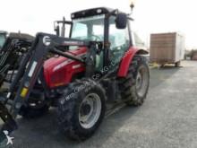 Massey Ferguson 5435 farm tractor
