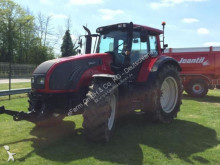 Valmet T202 V farm tractor