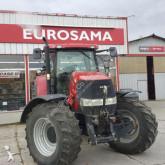 trattore agricolo Case PUMA 200