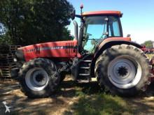 Case MX 180 Landwirtschaftstraktor