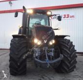 trattore agricolo Valmet S374