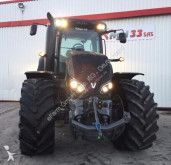 tracteur agricole Valmet S374