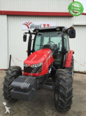 trattore agricolo Massey Ferguson 5611 DYNA4
