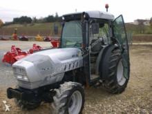 tracteur agricole Lamborghini RS90