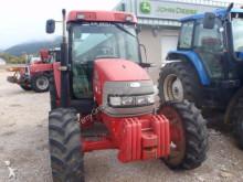 n/a MCCORMICK - CX95 XTRASHIFT farm tractor