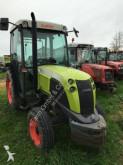 landbouwtractor Claas NECTIS 237