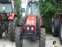 Massey Ferguson MF5448 farm tractor