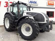 tracteur agricole Valmet T193HT